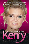 Kerry - The Inside Story