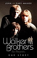 Walker Brothers No Regrets