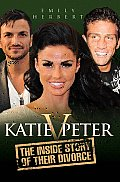 Katie V. Peter: The Inside Story of Their Divorce
