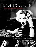 Journeys of Desire: European Actors in Hollywood - A Critical Companion