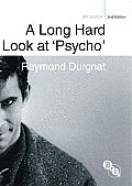 A Long Hard Look at 'Psycho'