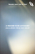 Decades Never Start on Time: A Richard Roud Anthology