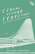 Cinema Beyond Territory: Inflight Entertainment in Global Context