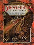 Dragons: Truth, Myth and Legend