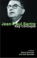 Jean-Paul Sartre: Key Concepts