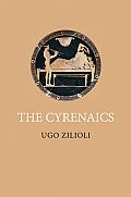 The Cyrenaics