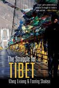 Struggle For Tibet