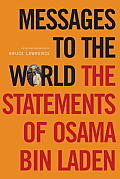 Messages To the World : Statements of Osama Bin Laden (05 Edition)