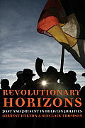 Revolutionary Horizons Past & Present in Bolivian Politics
