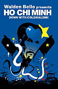 Down with Colonialism! (Revolutions)
