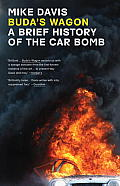 Budas Wagon A Brief History of the Car Bomb