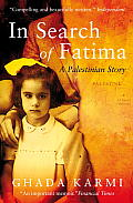 In Search of Fatima (Rev 09 Edition)