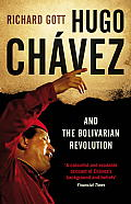 Hugo Chavez & the Bolivarian Revolution
