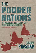 Poorer Nations the Possible History of the Global South