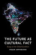 Future as Cultural Fact