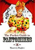 A History of Pantomimes