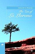Zen of La Llorona