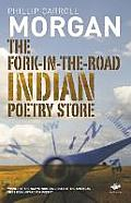 The Fork-In-The-Road Indian Poetry Store