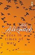 Eyes in Times of War