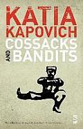 Cossacks & Bandits