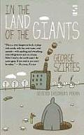 In the Land of the Giants