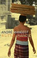 Little Javanese