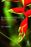 Human Rights in the South Pacific: Challenges and Changes