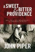 Sweet and Bitter Providence: Sex, Race and the Sovereignty of God