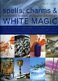 Spells Charms & White Magic