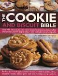 Cookie & Biscuit Bible