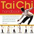 Tai Chi Handbook