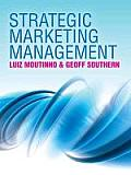 Strategic Marketing Management: A Business Process Approach