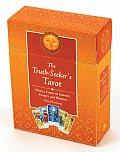 The Truth-Seeker's Tarot