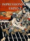 Ukiyo E
