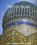 Art of Islam (Temporis) Cover