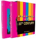 Art and Architecture of the 20th Century