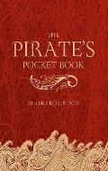 Pirates Pocket-book