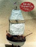 Model Shipwright #144: Model Shipwright