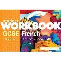 Gcse French: Family and Social Life (Higher)