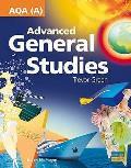 Aqa (A) Advanced General Studies