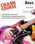 Crash Course Bass