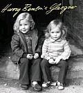 Harry Benson's Glasgow