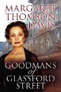 Goodmans of Glassford Street