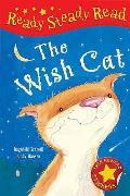 Wish Cat
