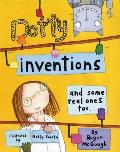 Dotty Inventions: And Some Real Ones Too
