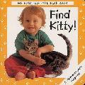 Find Kitty!