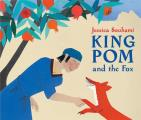 King Pom & the Fox