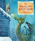 Dragon Snatcher Uk