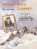 Mohammeds Journey A Refufee Diary Iraq