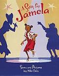 Song for Jamela